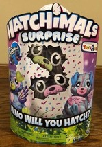 NEW Hatchimals Surprise Puppadee ToysRUs Exclusive Hatching Egg - $89.05
