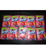 Kool-Aid Drink Mix Cherry Limeade 10 count - $3.91