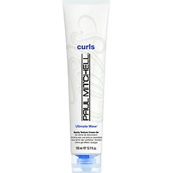 Primary image for Paul Mitchell Curls Ultimate Wave 5.1oz