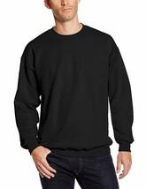 Hanes Men's Ultimate Cotton Heavyweight Crewneck Sweatshirt - $33.12+