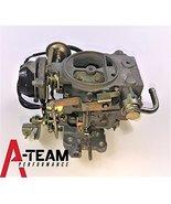 A-Team Performance 1348 CARBURETOR Compatible With ISUZU 2 BARREL AMIGO ... - $109.99