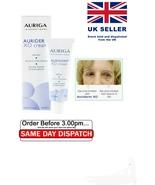 Auriga Auriderm XO Vitamin K Oxide Cream 30ml After aesthetic surgery UK stock  - $32.00