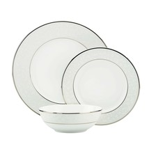 Lenox Opal Innocence 3-piece Dish Set - $74.25