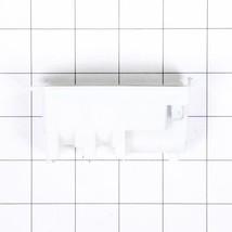 8215557 WHIRLPOOL Range spark module - $69.55