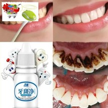 10ml Teeth Whitening Water Oral Hygiene Cleaning Teeth Care Tooth Cleani... - $8.12