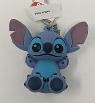 Stitch Wishable Keychain Disney Parks NWT Wishable - $19.99