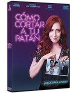 COMO CORTAR A TU PATAN / DVD [DVD] Varios - $19.70