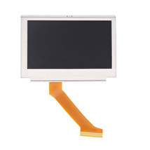 Nintendo Game Boy Advance SP GBA SP AGS 101 Screen LCD Backlit Brighter ... - $40.49