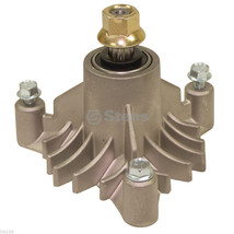 Stens #285-041  Spindle Assembly Husqvarna 532 14 36-51 - $33.89