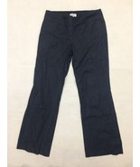 Ann Taylor LOFT Original Women's Dress Pants Size 4 - $14.83