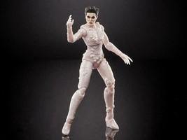 Ghostbusters Plasma Series Gozer 6-Inch Action Figure (Terror Dog BAF) - $29.99