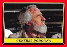 2016 Star Wars Rogue One Mission Briefing #100 General Dodonna - €0,86 EUR