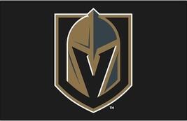 "Las Vegas Gold Knights Hockey Team Poster Game Team Logo Print 13x20"" 24... - $10.79+"