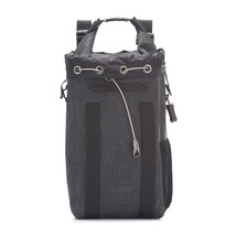 Pacsafe Dry 15L Anti Theft Portable Safe Charcoal 21100104 - $259.01 CAD