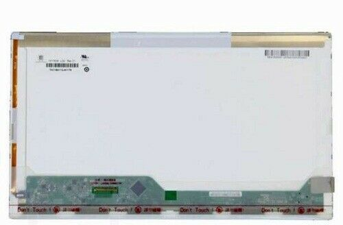 "Primary image for New 17.3"" LED LCD Replacement Screen HP Pavilion G7-2240US G7-2270US WXGA HD"
