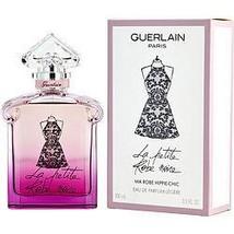 La Petite Robe Noire By Guerlain Eau De Parfum Legere Spray 3.3 Oz For Women - $45.74