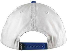 Dope Couture Pledge Legion USA Weed Marijana Stars Stripes Flag Snapback Hat image 12
