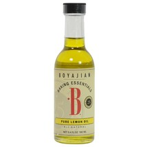 Lemon Oil - Pure - 6 bottle - 3.4 fl oz ea - $106.72