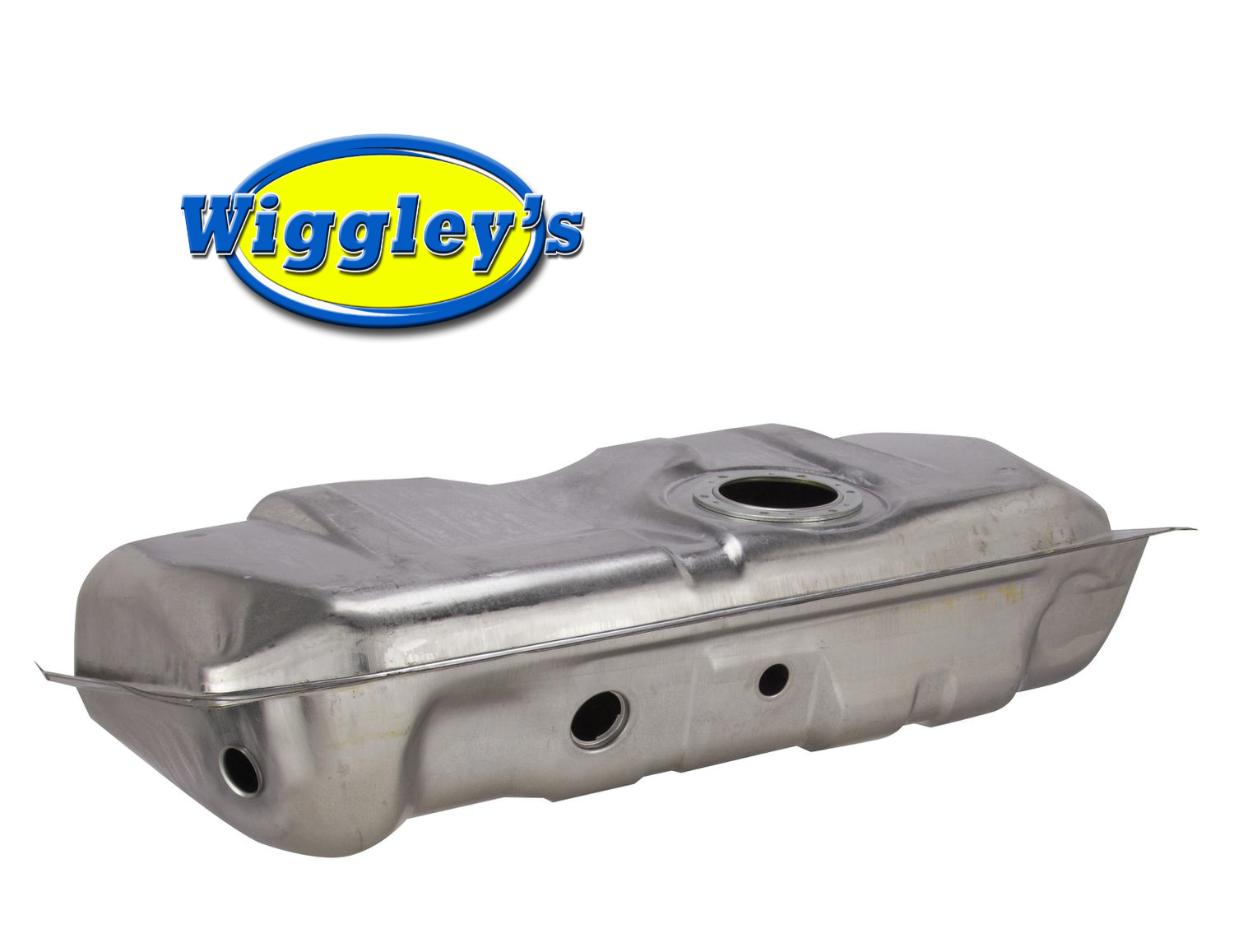 FUEL TANK F42D FOR 01 02 03 04 05 06 07 08 FORD LINCOLN MERCURY