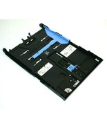 Canon PIXMA TS6220 Main Paper Loading Tray Cassette Bottom Drawer TS6020... - $29.88