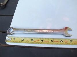 Vintage Craftsman 14mm VA Series, #42918 Combination Wrench, USA - $14.49
