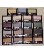 BUY 2 GET 1 FREE (Add 3 To Cart) Maybelline Expert Wear Eye Shadow Single - $3.97+