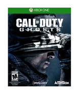 Call of Duty: Ghosts xbox ONE game Full downloa... - $18.44