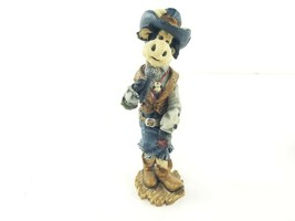 Boyds Bears Folkstones Figurine Lookin For Love In All Wrong Pastures 2854 - $13.50