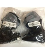 Falcon Ankle Brace with Extension Medium Right and Left New 835-830 - $28.04