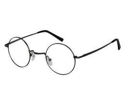 EBE Reading Glasses Mens Womens Round TR90 Anti Glare Light Weight Comfort Fit - $22.49+