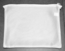 Laundry Mesh Bag Pouch High Quality Perfect For Gentle Care Items Tallit  image 1
