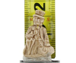 Wade Whimsie Miniature Doctor Foster image 2