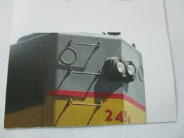 """Atlas # BLMA4511 Drop Grab Iron 18"""" .008 Wire 60 Per Pack HO-Scale image 2"""
