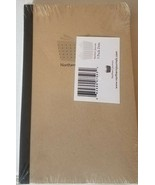 """Northern Journals - 3 pack Dots - 5 x 8"""" - NEW Sealed Package - $9.00"""
