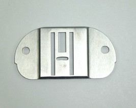 Singer Touch & Sew 700 Series Sewing Machine Throat Needle Plate - Part ... - $5.72