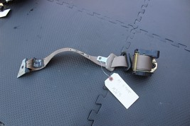 2000-2002 Jaguar S-TYPE Rear Passenger Right Seat Belt Rh M263 - $39.19