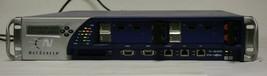 Juniper Networks Netscreen 500 NS-500SP-GB2-AC - Security Appliance TEST... - $112.22