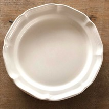 Dinner Plate French Countryside-by MIKASA - $7.87