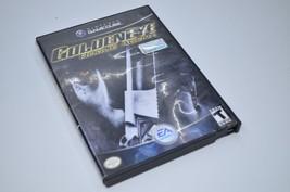 GoldenEye: Rogue Agent (Nintendo GameCube, 2004) - $6.99