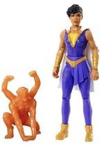 "DC Comics Shazam Darla 6""!Action Figure GCW44 - $19.79"