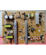 SONY A-1558-703-A G5 Power Supply Board For KDL-52XBR6 - $25.00