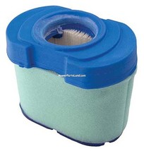 Air Filter For Murray RZT26520 26hp Zero Turn Mower - $15.79