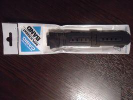 CASIO Original Black Rubber Watch Band Strap AW-591ML AW-591ML-1A AW-59... - $21.60