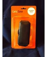 Wireless Genius Medium Cell Phone Black Case - $7.59