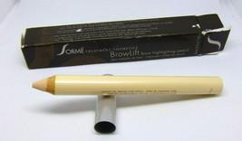 SORME BROW LIFT Brow Highlighting Pencil  0.10oz/2.85g NIB - $15.79