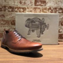 Men's Timberland Boot Company® Bardstown Plain Toe Oxford Style A1J4F648 SIZ:9 - $134.10