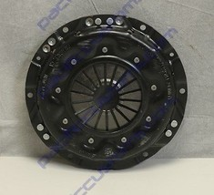 "Kennedy Engineering Stage 2 Pressure Plate 200MM 8"" For Early Or Late VW - $150.00"
