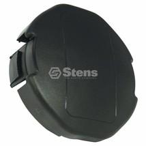 385-074 Stens Trimmer Head Cover Cap Echo: x472000012 Shindaiwa 28820-07390 - $12.98
