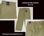Charleston khakis 38 x 30 web collage thumb155 crop