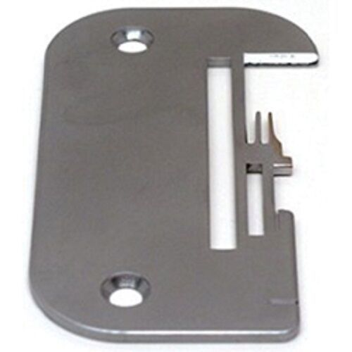 Primary image for Baby Lock BL4-738D Needle Plate #SN-G11-00A